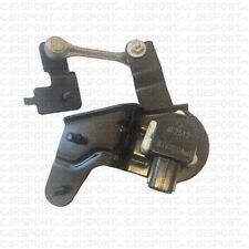 Subaru Forester/Impreza Head Lamp Level Sensor Assembly REAR 2008-