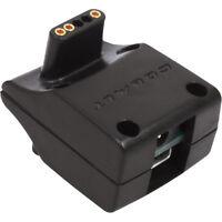 Atomic Aquatics Cobalt Charging Adapter (fits in Cobalt and Cobalt 2)