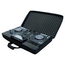 MAGMA CTRL CASE XDJ-RX case semi rigido per contenere pioneer controller oggett