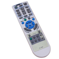 FP For NEC Projector V260X+ V300X+ V260 RD-448E RD-443 NP-VE280 VT37 Remote Cont