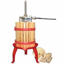 Weston Products Fruit & Wine Press, 05-0101 New
