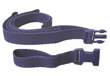 SAFETY CRUTCH STRAP FOR LIFE JACKET BUOYANCY AID SAILING BOATS
