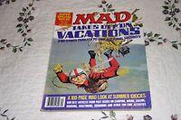 Mad Magazine Super Special Winter 1982