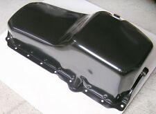 Carter huile moteur V8 VOLVO PENTA OMC MERCRUISER 5L 5,7L