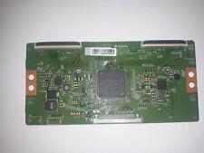 Carte t-con 6870C-0535B POUR TV PHILIPS