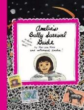 NEW - Amelia's Bully Survival Guide by Moss, Marissa
