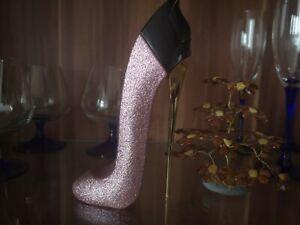 Good Girl Carolina Herrera FANTASTIC PINK Eau de Parfum 80ml