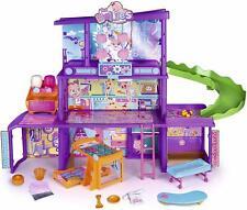 Famosa (700015271) The Bellies - Casa de Los Bellies para Niños y Niñas - Multicolor