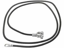 For 1985-1986 Isuzu Pickup Battery Cable SMP 53588KW