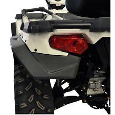 ATV, Side-by-Side & UTV Fenders for Polaris Sportsman 570