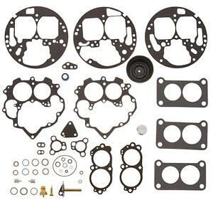 MERCEDES BENZ 1972-65 220SB, 230, 230S, ZE 35/40 INAT Carburetor Kit