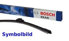 Bosch Aerotwin Heckwischer A331H - SKODA FABIA III,KODIAQ,OCTAVIA III,ROOMSTER