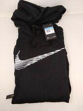 Men's Nike Dry Lightweight Pullover Hoodie Medium
