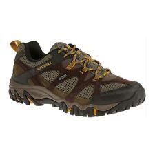 Merrell Rockbit Gore-Tex Walking Boots Mens Trainers Shoes UK8.5 EU43