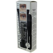 Peter Thomas Roth Instant Firmx Eye Temporary Eye Tightener 30ml/ 1 Fl Oz Bnib