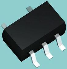 Panasonic AN48841B-NL, Bipolar Hall Effect Sensor, 2.5 â?? 5.25 V, 5-Pin SMini