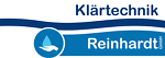 Klärtechnik Reinhardt GmbH