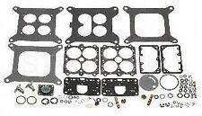 Hygrade 542B Carburetor Repair Kit