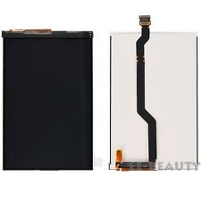 New LCD Screen Display Replacement for Apple iPod Touch 2nd 2 Gen 2G iTouch 2