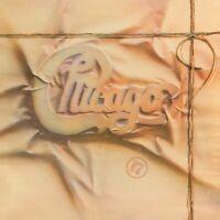 Chicago - Chicago 17 (2015)  180g Vinyl LP  NEW  SPEEDYPOST
