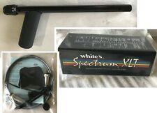 White's Metal Detector Hip Mount Kit