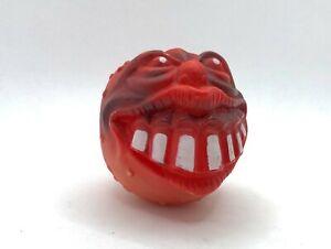 Vintage 1980'S MADBALLS Weird Monster Krazy KNOCK OFF -Screamin' Meemie KO