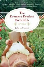 The Romance Readers' Book Club (Julie L. Cannon)