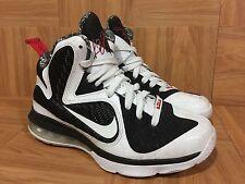 Nike Lebron 9 # 472664 Estilo Big Kids pC3VRvx