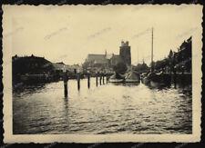 Dordrecht-Südholland-Zuid-Holland-1940-Flottilie Nederland-Kriegsmarine-39