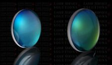 Candela VBeam Perfecta Fiber Focusing Lens Kit
