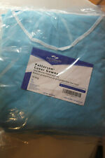 New Patterson Cover Gowns Qty 10 Medium / Large (Jo)