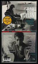 "BOB DYLAN ""The Witmark Demos 1962 1964"" (2 CD) 2010 NEUF"