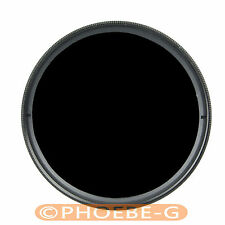 62mm 62 mm Infrared Infra-Red IR Filter 950nm 950