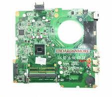 786899-501 Intel N2840 Motherboard for Hp 15-F 15-F133 Laptop, Dau88Mmb6A0, Us A