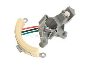 Fuelmiser Crankshaft Sensor CSCA80 fits Ford Bronco 4.9 302ci 4x4