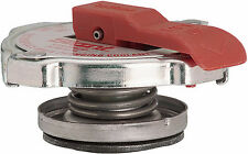 Gates 31536 Safety Vent Cap