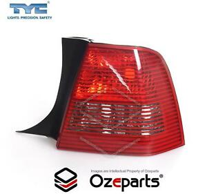 RH RHS Right Hand Tail Light Lamp For Holden Statesman / Caprice WK 2003~2004