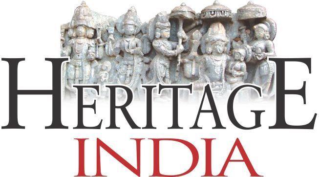 heritage-art