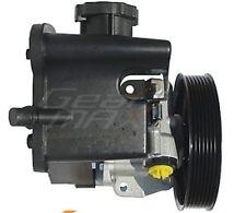 Pompa Servosterzo per Mercedes-benz CLK, Classe C, Classe e, SLK / DSP1601