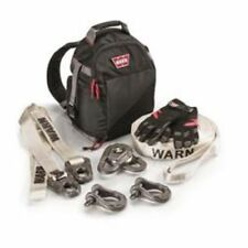 Warn 97565 Medium-Duty Epic Recovery Kits