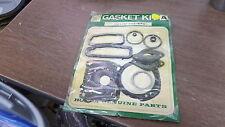 NOS Honda Gasket Kit A 1972 - 1979 CT90 CT90K 06110-102-670