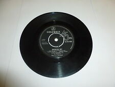 "CLIFF RICHARD and THE SHADOWS - The Next Time - 1962 UK 2-track 7"" vinyl single"