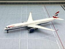 Phoenix 1/400 British Airways Airbus A350-1000 G-XWBB die cast metal model