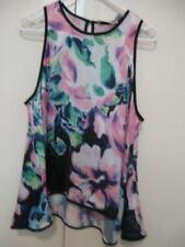 Alice McCall Dry-clean Only Floral Clothing for Women