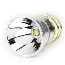 3-Mode Flashlight Torch LED Bulb For Surefire SuperFire 6p G2 G3 9P E2 D3 Z3 M2