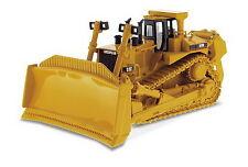 1/50 DM Caterpillar Cat D11R Track-Type Tractor Diecast Models #85025