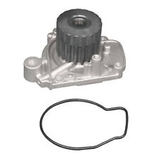 Engine Water Pump fits 1996-2000 Honda Civic Civic del Sol  EASTERN