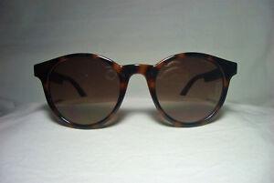 Carrera sunglasses, round, oval, women's, men's, unisex, hyper vintage