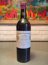 Chateau Cheval Blanc 1943