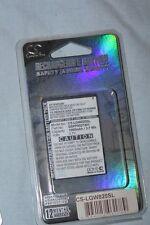 CAMERON SINO Batterie LG GW820 CS-LGW820SL